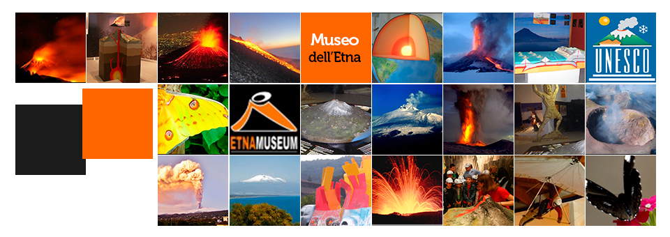 Museo-dell'Etna