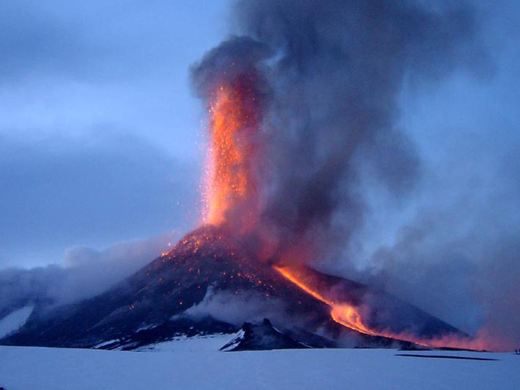 etna-lava