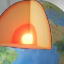 Un viaggio al centro della Terra