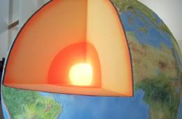 Il grande globo