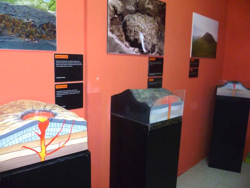 morfologie-museo-dell-etna