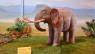 Elefante preistorico