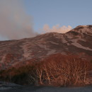 Escursioni Etna e Alcantara