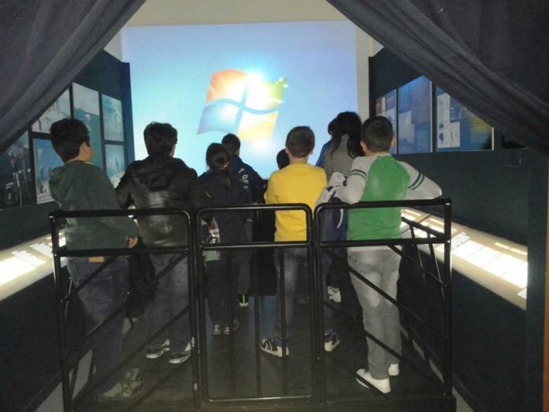 simulatore-terremoti-museo-dell-etna