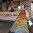 Educazione Alimentare e Dieta Mediterranea per gruppi e scolaresche